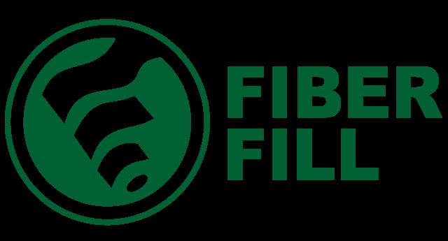 Fiber Fill